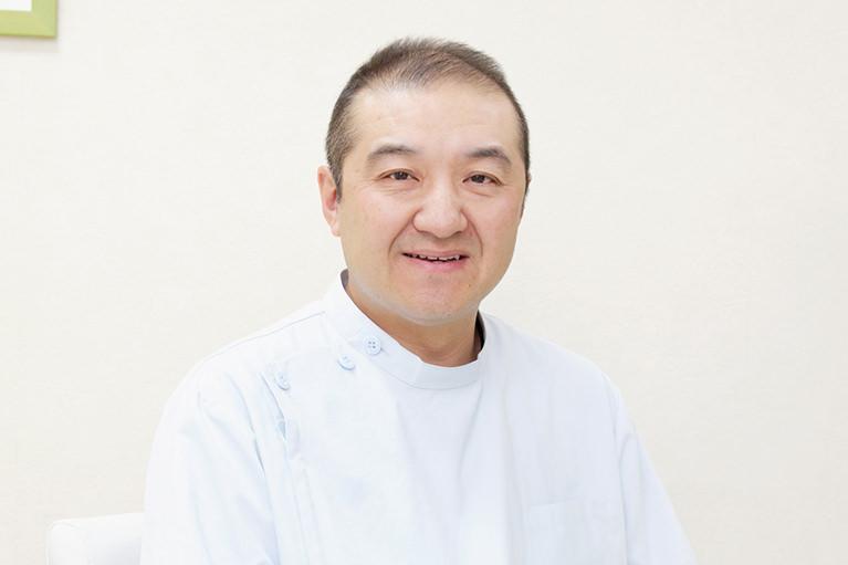 山本竜介(やまもとりゅうすけ)